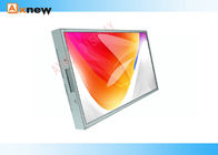 1920X1080 1000nits 32 Inch Open Frame LCD Display for Advertising